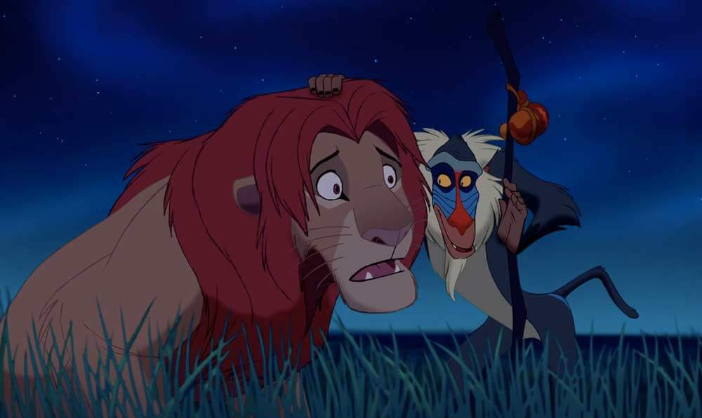 lion-king-simba-rafiki