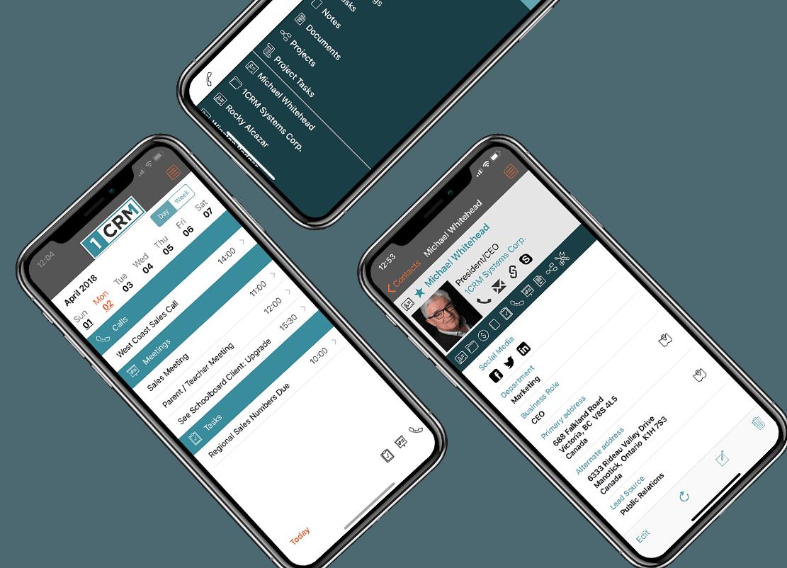 1CRM-mobile-phones_