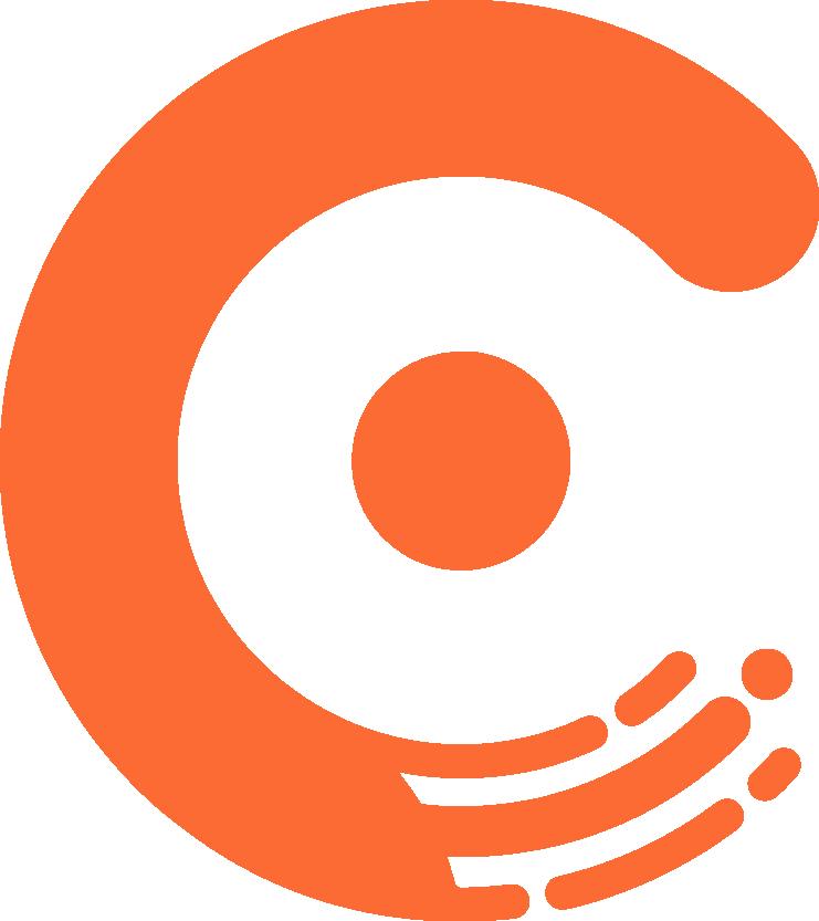 chargebee icon