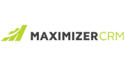 Maximizer_crm-logo