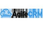 agilecrm_logo