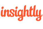 insightly_logo