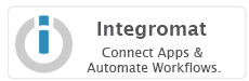 Integromat-integration