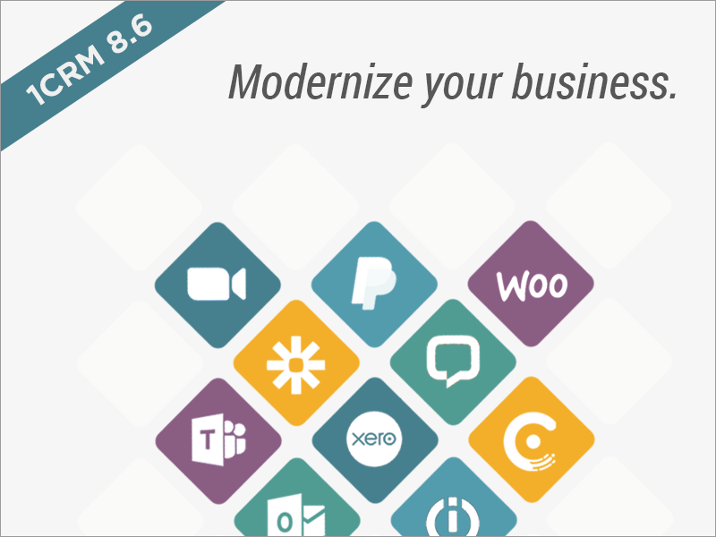 1CRM-8.6_Modernize-your-business