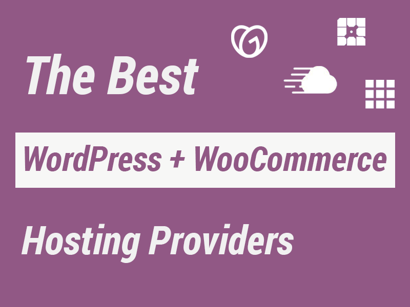 best-wordpress-and-woocommerce-hosting