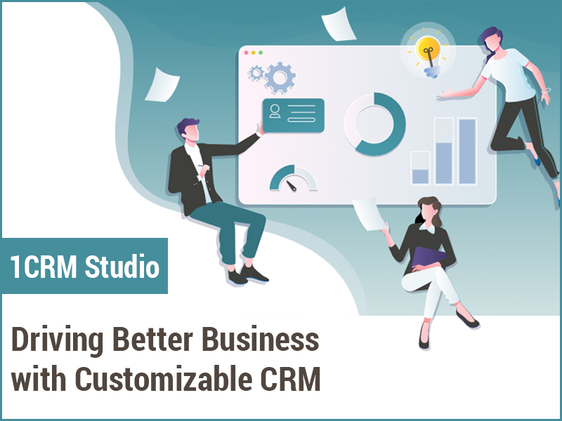 1CRM-Studio-business