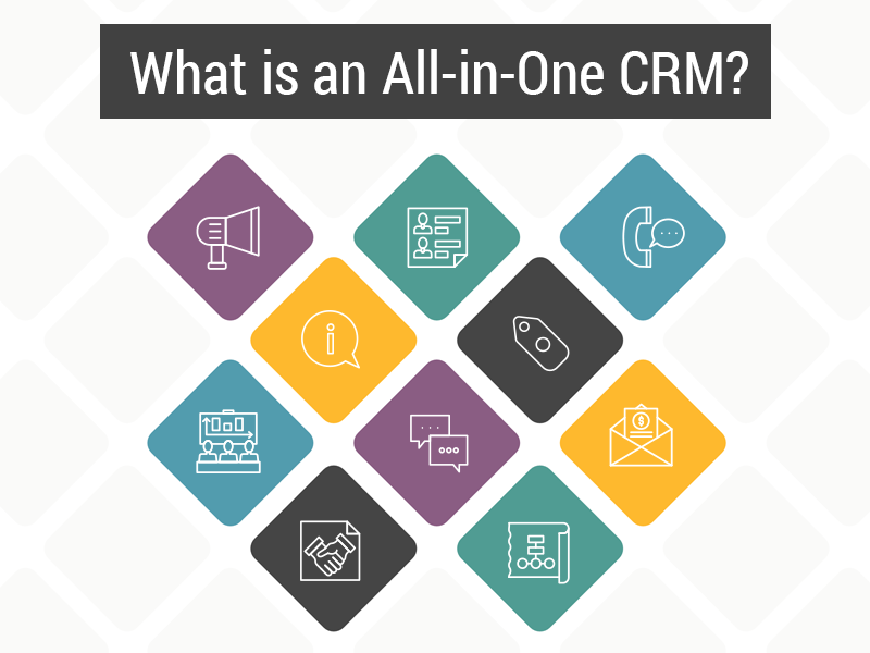 1CRM_All-in-one-CRM