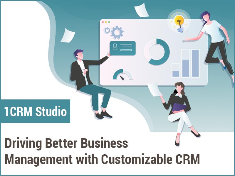 Better-business-management-customizable-1CRM