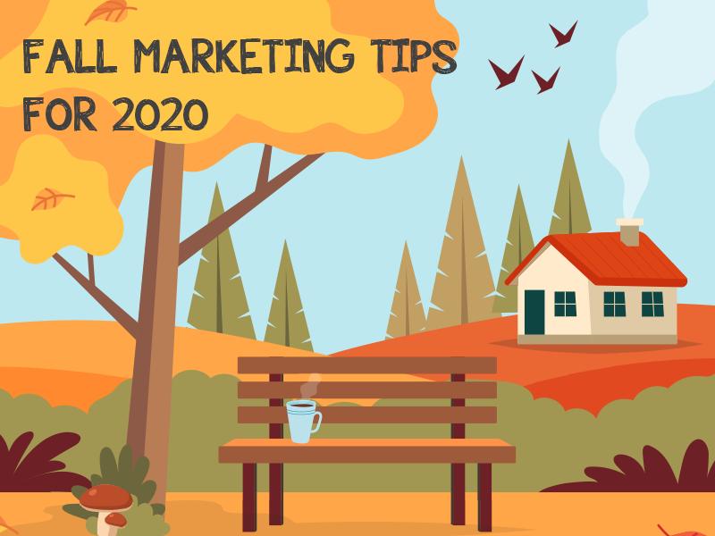 Fall-marketing-tips-2020