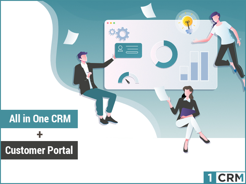 all-in-one-crm-and-portal