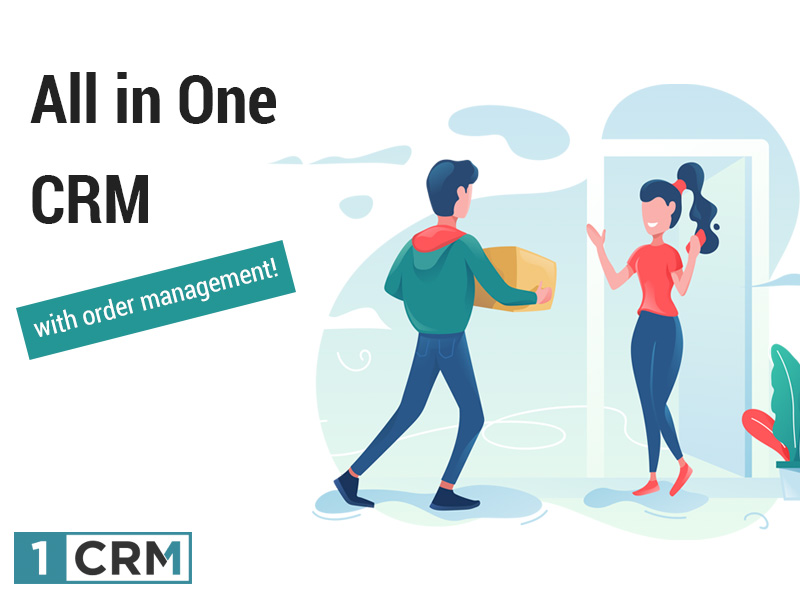 all-in-one-crm-with-order-management-img